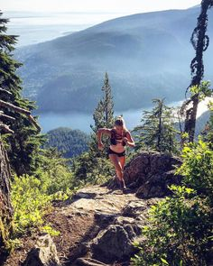 Post work climb up Flint and Feather tonight : @gnatters - British Columbia : @thehilaryann #Trailrun #trailrunning #ultrarunning #ultratraining #mountainrunning #traillove #getofftheroad #trailchix #runforlife #skyrunning #runnersworld #runnerscommunity #runnerslife #runhappy #runforfun #runninggirl #runningwoman #iloverunning #runforlife #TrailRunner #instarunners #strongwomen #outdoorwomen #seekthewild #alpinebabes #inspiringwomenrunners #runningterritory #womensrunningcommunity #nature