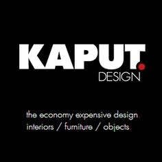 Meet the designers! Who we are: Kaput Design could have been just another design or creative company. We believe we are something much different : we treat people the most unique, true, human way possible. Creative Company, Treat People, Believe, Designers, Meet, Treats, Unique, Sweet Like Candy, Goodies