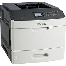 In case there is a need of the customer support then without giving a thought just get connected to the lexmark printer Toll free phone number and instant and quick solutions will be provided.