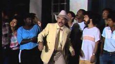 """1985 - Roque Santeiro - Globo -   Verdades e Mentiras - Sá & Guarabira (Cenas de """"Roque Santeiro""""), via YouTube."""