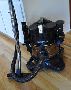 Rexair Rainbow Vacuum Repair Instructions Vacuum Repair, Rainbow Vacuum, Canister Vacuum, Vacuums, The Help, Cleaning, Vacuum Cleaners, Amazon, Woody