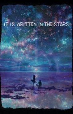 Dans le fond d'affiche de ciel nocturne The Effective Pictures We Offer You About anime dessin m Fantasy Kunst, Fantasy Art, Art Galaxie, Ciel Nocturne, Galaxy Art, Galaxy Anime, Sky Anime, Anime Art, Anime Kunst