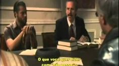 filmes gospel - YouTube