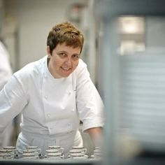 """Rio secondo Roberta Sudbrack  (parte 1) - La chef originaria di Porto Alegre ci porta a scoprire il meglio della """"cidade maravilhosa"""""""