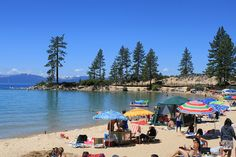 59 best lake tahoe beaches images in 2019 south lake tahoe beaches rh pinterest com