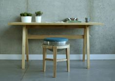 Ovini Balance Stool: A Cool-Stool for Your Healthy Sitting from Yanko Design https://www.designlisticle.com/ovini-balance-stool-a-cool-stool-for-your-healthy-sitting-from-yanko-design/