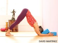 1000 images about group  inversions on pinterest