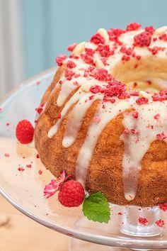 Vanilla Cake, Tiramisu, Cooking, Ethnic Recipes, Food, Kitchen, Essen, Meals, Tiramisu Cake