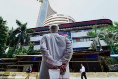 Today, Stock market has opened flat. The Sensex is down 11.57 pts or at 24605.40 while the Nifty went down 5.30 pts at 7483.80. Today, nearly 293 shares declined, 527 shares have advanced, & 44 shares are unchanged.Axis Bank, Tata Steel, ICICI Bank, NTPC and Adani Ports are top gainers while Infosys, Tata Motors, TCS, ONGC & HDFC are losers in the Sensex.