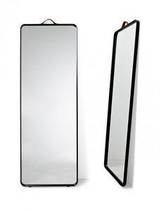 espejo de inbani