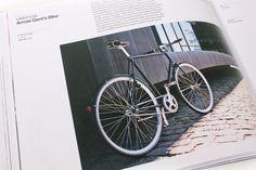 100 Best Bikes - Book