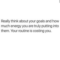 Costing you more than you think Mood Quotes, Positive Quotes, Motivational Quotes, Inspirational Quotes, Boss Babe, Note To Self, Quotes To Live By, Wisdom Quotes, Wise Words