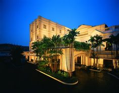 10 Best Kolkata Hotels for All Budgets