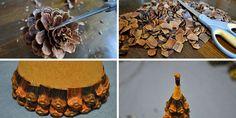 dekoracne handmade stromceky p04