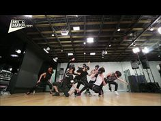 iKON - 왜 또(WHAT'S WRONG?) M/V - YouTube