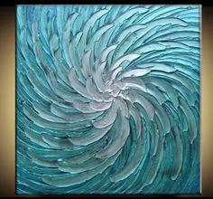 Más de 1000 ideas sobre Pintura