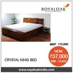 40 great bed images bed frames affordable furniture bed furniture rh pinterest com