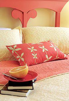 Maine Cottage® Blog | Cottage, coastal style, home furnishings. Handmade in America.