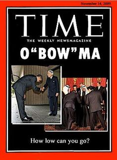 "O ""Bow"" Ma his four year world apology tour. So very embarrassing and the joke of the rest of the world."
