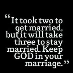 only God loving do marry otherwise no need to marry no need to take uneccesory stress Marriage Prayer, Godly Marriage, Love And Marriage, Marriage Advice, Marriage Thoughts, Bible Verses Quotes, Faith Quotes, Me Quotes, Premarital Counseling