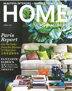 114 best interior decoration magazines images interior design rh pinterest com