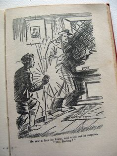 I've just unpacked a box of old books, and come across a treasure: my Famous Five collection. When I was a kid, Enid Blyton made me want to . Book Illustrations, Children's Book Illustration, Enid Blyton Books, The Famous Five, Book Challenge, Old Books, Rats, Childrens Books, Author