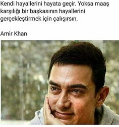 Literature Books, Film Books, Selfies, Something Just Like This, Good Sentences, Aamir Khan, Videos Online, Best Inspirational Quotes, Tumblr