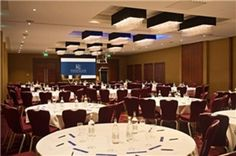 #Christmas - Kensington Close Hotel - http://www.venuedirectory.com/venue/952/kensington-close-hotel/christmas/parties  This #venue has an excellent choice of packages to host your #Christmas #Celebrations in 2014. You can concentrate on a hassle free #event whist their Christmas team take care of all the details that guarantee your party is memorable. Which ever package you choose for your celebrations, you can be sure of an evening of great food, great entertainment and outstanding…
