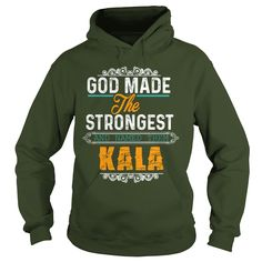 If you are a KALA, then this shirt is for you! Whether you were born into it, or were lucky enough to marry in, show your pride by getting this shirt today. Makes a perfect gift! #gift #ideas #Popular #Everything #Videos #Shop #Animals #pets #Architecture #Art #Cars #motorcycles #Celebrities #DIY #crafts #Design #Education #Entertainment #Food #drink #Gardening #Geek #Hair #beauty #Health #fitness #History #Holidays #events #Home decor #Humor #Illustrations #posters #Kids #parenting #Men…
