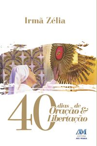 Bible Quotes, Place Card Holders, Books, Cards, Bingo, Grande, Brazil, Makeup, 40 Days Of Lent