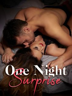 #flipread #romance #novel #story One Night Surprise novel is a romance story about Courtney Hunter and Alexander. Read One Night Surprise novel full story online on Flipread App. Best Romance Novels, Romance Books, Still Standing, Another Man, Fantasy Books, Getting Pregnant, His Eyes, First Night, Reading Online