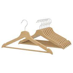 Se hvad jeg har fundet i IKEA - bøjle Ikea Lisabo, Ikea Mulig, Ikea Ikea, Sliding Wardrobe Doors, Pax Wardrobe, Corner Wardrobe, Brimnes Wardrobe, White Wardrobe, Sliding Doors