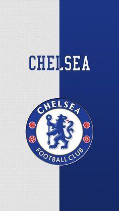 Chelsea Wallpapers, Chelsea Fc Wallpaper, Football Season, Football Team, Chelsea Logo, Chelsea Soccer, Chelsea Players, Match Of The Day, England Football