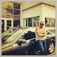 Drive a C Class for less – Mr Benjamin and his C3004matic Are you thinking about purchasing a Mercedes Benz and exploring options on how to keep the costs down? While the 2014 New Mercedes Benz C Class is a vehicle to be proud of, if your desire is to drive for less than consider a 2013 Certified Pre-Owned C3004matic or a C250 sedan or coupe. The Certified Pre-Owned C Class will provide all of the luxury that the Brand New vehicle... #cclassforless #mbofrichmond ...