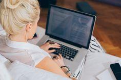 #Startup : Comment rédiger mes conditions générales de vente ?