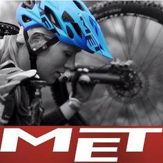 MET Hjelme - ALTID BILLIGST HOS OS!  | Cykelsportnord