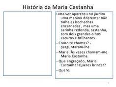Maria castanha Personalized Items, Senior Year, Kid Books, Preschool, Autumn, Log Projects, Ideas, Tricot