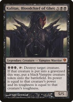 Invasion *Rare Shroud* MTG 4x ARMORED GUARDIAN