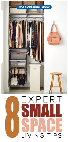 57 best small space organization images in 2019 container store rh pinterest com