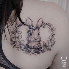 Best ideas for tattoos - Part 14