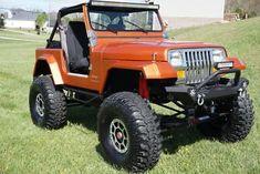 329 best jeep images jeep truck jeep wrangler jeep wranglers rh pinterest com