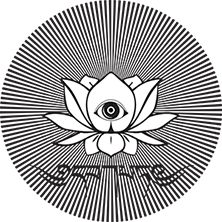 LOTUS CULTURE is part of our continuous effort to activate our environment with our third-eye elevated approach at providing conscious aesthetics that move towards sustaining our community. https://www.facebook.com/lotuscultureclothing