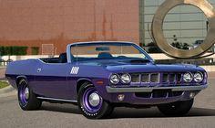 695 best cuda images in 2019 mopar american muscle cars rh pinterest com