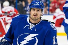 Tampa Bay Lightning keep Alex Killorn for seven more years at $31 million - https://movietvtechgeeks.com/tampa-bay-lightning-keep-alex-killorn-seven-years-31-million/-Rather than play the 'who blinks first' contract game, Alex Killorn and the Tampa Bay Lightning have agreed on a lucrative seven-year contract.