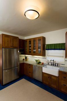86 best kitchen design images rh pinterest com