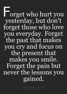 trendy quotes about moving on letting go lessons learned remember this Quotable Quotes, Wisdom Quotes, True Quotes, Words Quotes, Wise Words, Motivational Quotes, Inspirational Quotes, Sayings, Funny Quotes