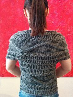 1 Paar Lange Braid Kabel Stricken Finger Handschuhe Frauen Handmade Fashion Weichem Gauntlet Praktische Casual Handschuhe Nyz Shop Damen-accessoires