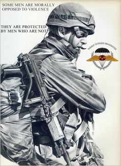 Military Art, Military History, South African Air Force, Parachute Regiment, Military Drawings, Defence Force, Paratrooper, Special Forces, Us Army