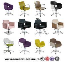 Scaune de coafor profesionale si rezistente pentru saloane moderne Eames, Lounge, Chair, Modern, Furniture, Home Decor, Living Room, Airport Lounge, Drawing Rooms