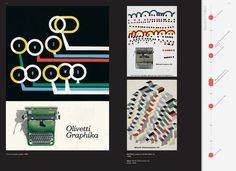 10 Unsung Graphic Design Visionaries You Should Know | Co.Design | business + design